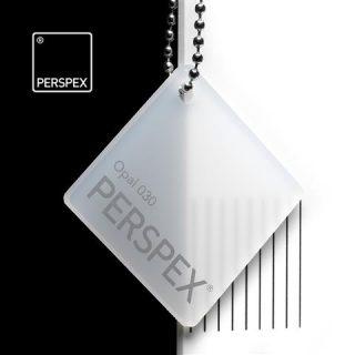 PERSPEX (Acrylglas/PMMA) Farbe 030