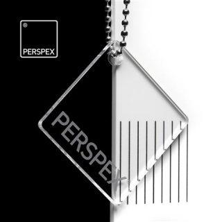 PERSPEX (Acrylglas/PMMA) Farbe 0M14_b