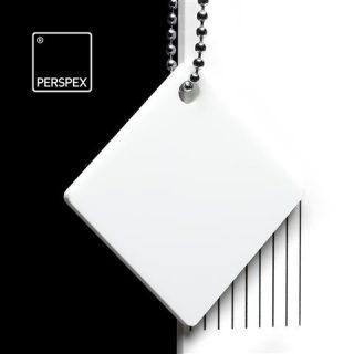 PERSPEX (Acrylglas/PMMA) Farbe 1T21