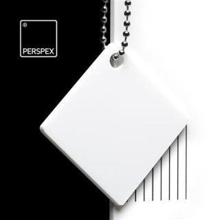 PERSPEX (Acrylglas/PMMA) Farbe 1T8A