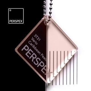 PERSPEX (Acrylglas/PMMA) Farbe 3T31