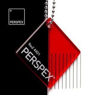 PERSPEX (Acrylglas/PMMA) Farbe 4401