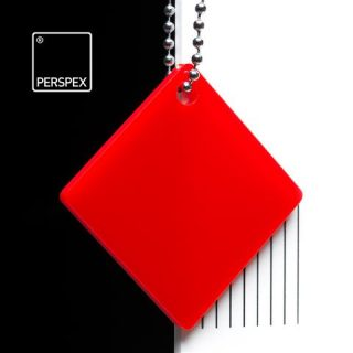 PERSPEX (Acrylglas/PMMA) Farbe 4T17