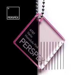 PERSPEX (Acrylglas/PMMA) Farbe 4T87
