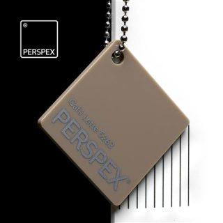 PERSPEX (Acrylglas/PMMA) Farbe 5263