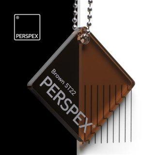 PERSPEX (Acrylglas/PMMA) Farbe 5T22