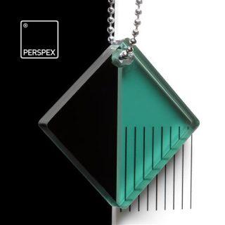 PERSPEX (Acrylglas/PMMA) Farbe 6H01