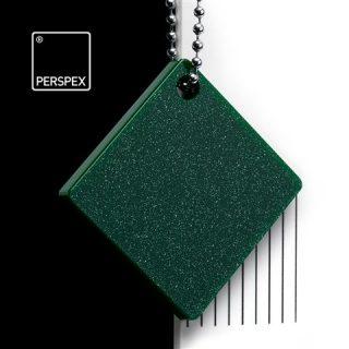 PERSPEX (Acrylglas/PMMA) Farbe 6SP0