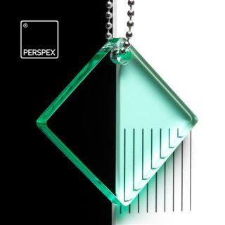 PERSPEX (Acrylglas/PMMA) Farbe 6T08
