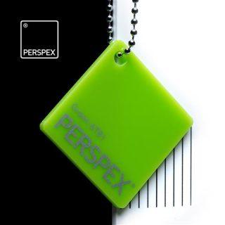 PERSPEX (Acrylglas/PMMA) Farbe 6T81