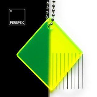 PERSPEX (Acrylglas/PMMA) Farbe 6T86