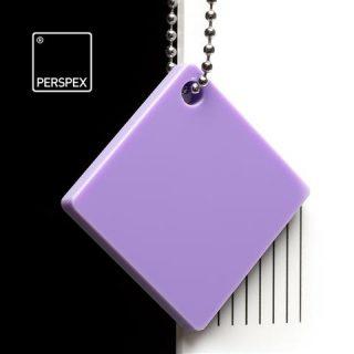 PERSPEX (Acrylglas/PMMA) Farbe 7535