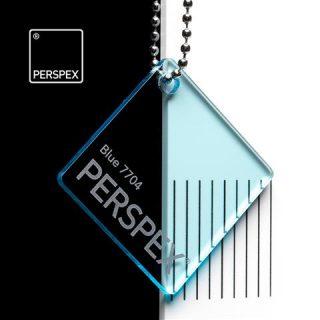 PERSPEX (Acrylglas/PMMA) Farbe 7704