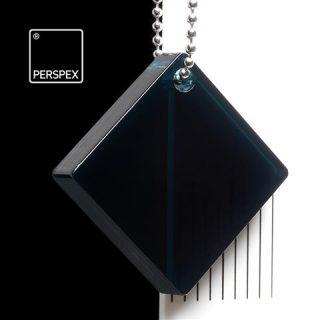 PERSPEX (Acrylglas/PMMA) Farbe 7T22