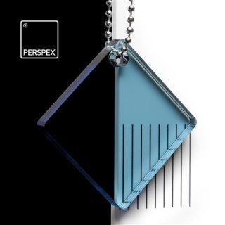 PERSPEX (Acrylglas/PMMA) Farbe 7T74