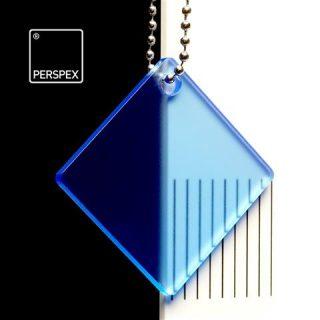 PERSPEX (Acrylglas/PMMA) Farbe 7T9C