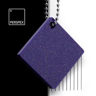 PERSPEX (Acrylglas/PMMA) Farbe 8SP0