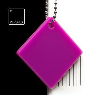 PERSPEX (Acrylglas/PMMA) Farbe 8T01