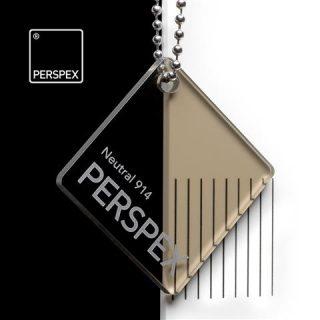 PERSPEX (Acrylglas/PMMA) Farbe 914