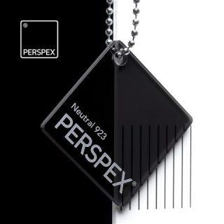 PERSPEX (Acrylglas/PMMA) Farbe 923
