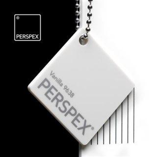 PERSPEX (Acrylglas/PMMA) Farbe 9638