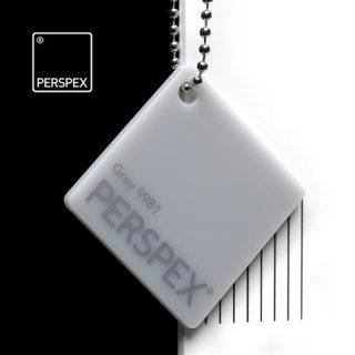 PERSPEX (Acrylglas/PMMA) Farbe 9981
