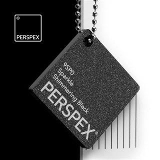 PERSPEX (Acrylglas/PMMA) Farbe 9SP0