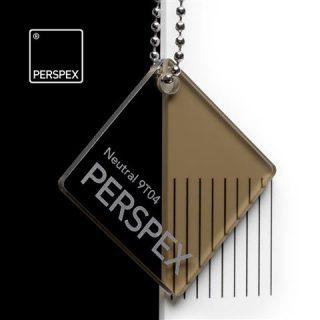PERSPEX (Acrylglas/PMMA) Farbe 9T04