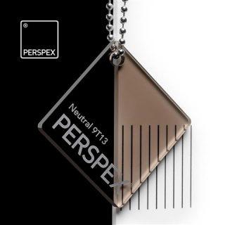 PERSPEX (Acrylglas/PMMA) Farbe 9T13