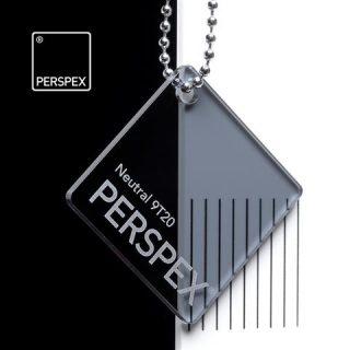 PERSPEX (Acrylglas/PMMA) Farbe 9T20