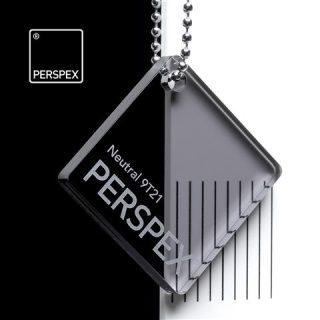 PERSPEX (Acrylglas/PMMA) Farbe 9T21