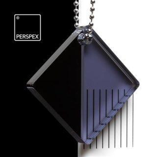 PERSPEX (Acrylglas/PMMA) Farbe 9T27