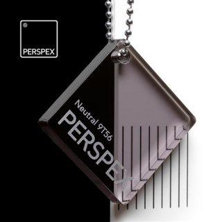 PERSPEX (Acrylglas/PMMA) Farbe 9T56
