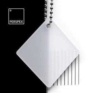 PERSPEX (Acrylglas/PMMA) Farbe D2-DF60