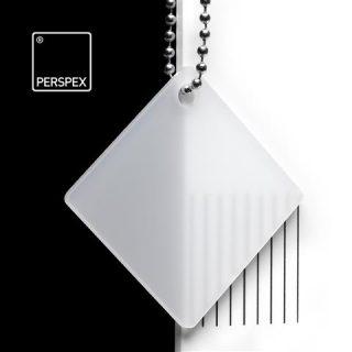PERSPEX (Acrylglas/PMMA) Farbe D2-DF70
