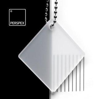 PERSPEX (Acrylglas/PMMA) Farbe D2-DF80