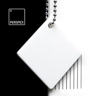 PERSPEX (Acrylglas/PMMA) Farbe D402