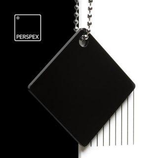 PERSPEX (Acrylglas/PMMA) Farbe D502