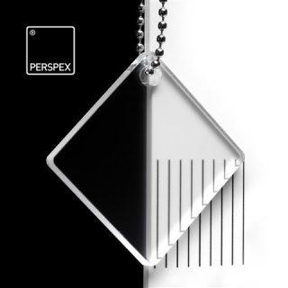 PERSPEX (Acrylglas/PMMA) Farbe E06B