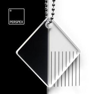 PERSPEX (Acrylglas/PMMA) Farbe G005