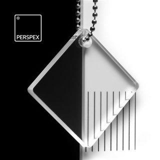 PERSPEX (Acrylglas/PMMA) Farbe G015