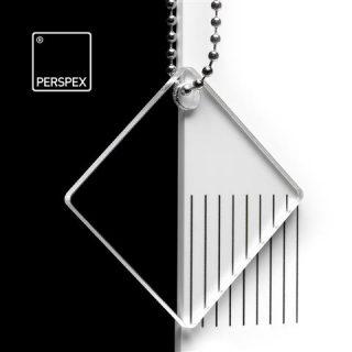 PERSPEX (Acrylglas/PMMA) Farbe IM50