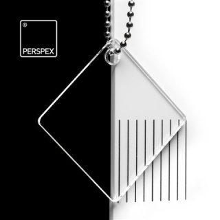 PERSPEX (Acrylglas/PMMA) Farbe MR-200