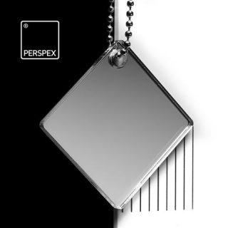 PERSPEX (Acrylglas/PMMA) Farbe MR-5507