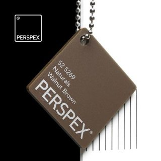 PERSPEX (Acrylglas/PMMA) Farbe S2-5269