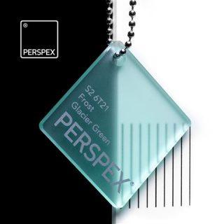 PERSPEX (Acrylglas/PMMA) Farbe S2-6T21