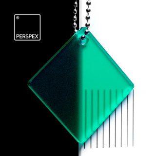 PERSPEX (Acrylglas/PMMA) Farbe S2-6T7A