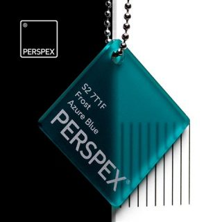 PERSPEX (Acrylglas/PMMA) Farbe S2-7T1F
