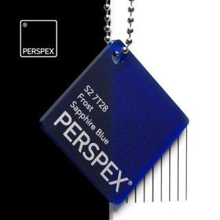 PERSPEX (Acrylglas/PMMA) Farbe S2-7T28