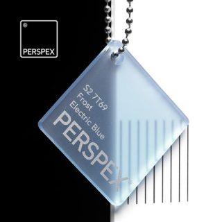 PERSPEX (Acrylglas/PMMA) Farbe S2-7T69